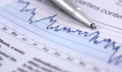 Юни ще е критичен за инвеститорите