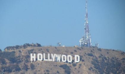 10-те най-интересни места в Лос Анджелис