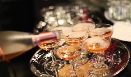 25 факта за алкохола, които трябва да знаете