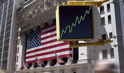 S&P 500 в най-тесен рейндж от 20 години