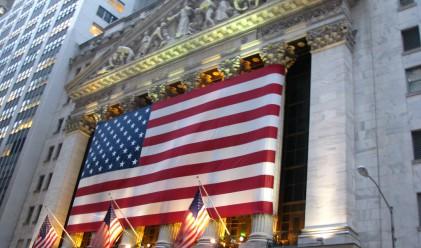 Щатските индекси поведоха ръста на световните пазари