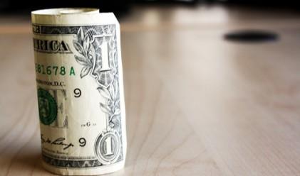 Стартъпи вдигат мерника на сектора за финансово посредничество