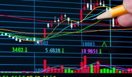 S&P 500 може да се насочва към корекция от 20%