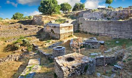 12 чудеса в Турция, които са световно културно наследство