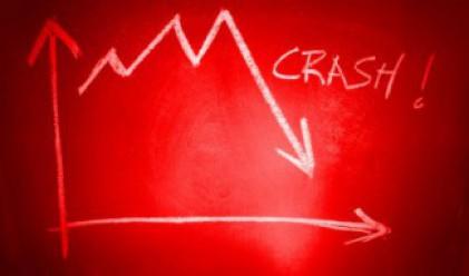 Дж. Хюсман: Настоящият пик на пазара ще остане в историята