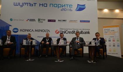 Иван Кутлов: В края на август банките ще направят прет-а-порте