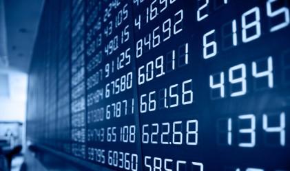 ПИБ поскъпна с 6.6%, Албена инвест Холдинг с над 17 на сто