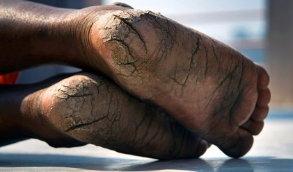 По света има 46 млн. роби