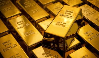Защо анализаторите препоръчват златото?