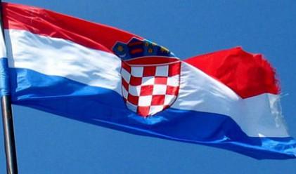 Хърватия на път да остане без правителство