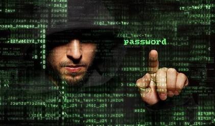 Хакер продава данните на над 100 млн. души