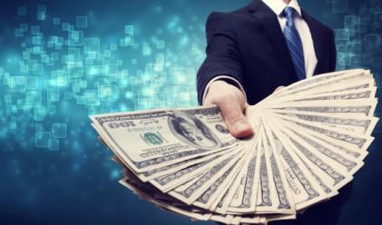 5 неща, които богатите правят с парите си
