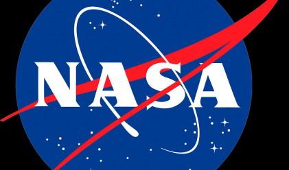 Две куриозни снимки от миналото на НАСА