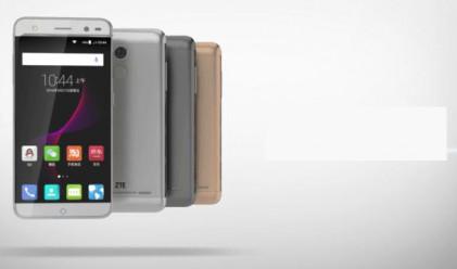 Ето какъв смартфон може да се купи за около 100 долара