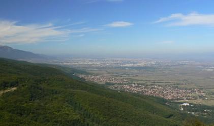 Най-големите български села