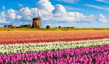20 от най-красивите местности в Европа