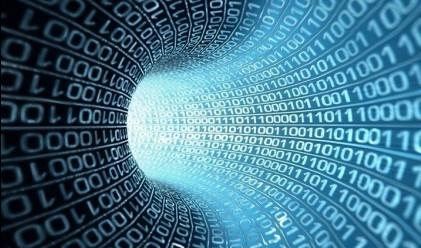 Как данните от социалните мрежи променят инвестиционния свят?