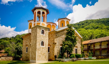 20 красиви кътчета от България за лятно бягство от скуката