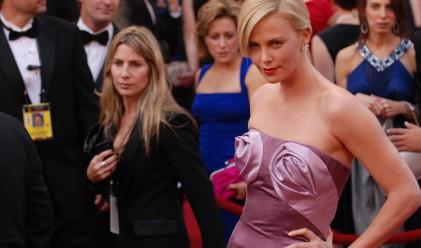 15-те най-талантливи актриси в наши дни