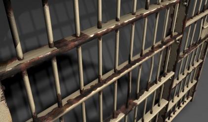 Мъж, лежал погрешка в затвора 27 години, стана милионер