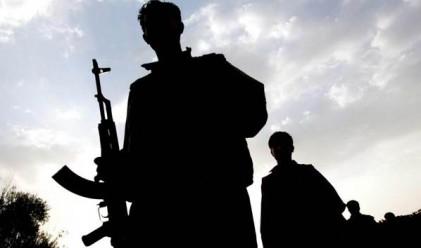 Ислямска държава пое отговорност за масовото убийство в Орландо