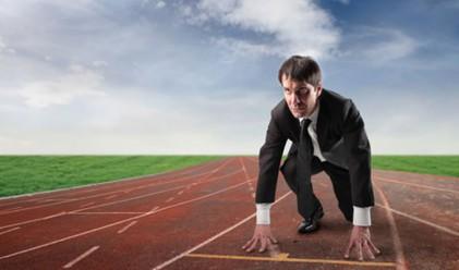 Какво трябва да направите преди да инвестирате в бизнес?