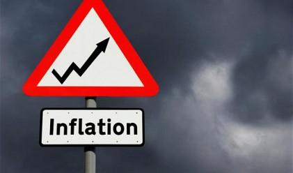 Нулева инфлация през май