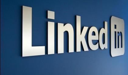 Съмнителна търговия с опции на LinkedIn преди придобиването й
