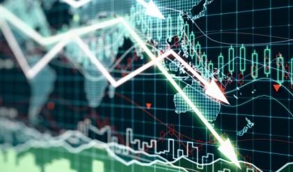 Експерти: Инвеститорите просто не искат да поемат риск в момента