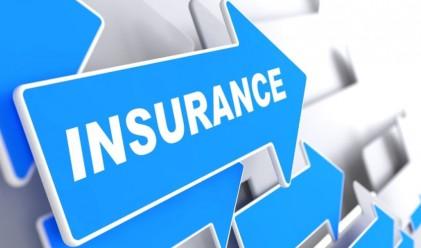 В какви активи са инвестирали застрахователите?