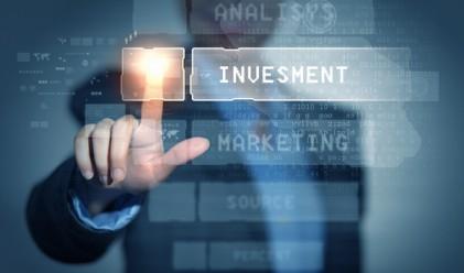 Професионалните инвеститори се самозалъгват. А вие?
