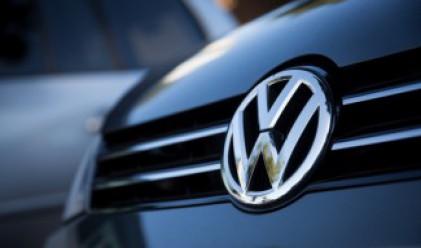 Volkswagen с планове да се преструктурира след скандала