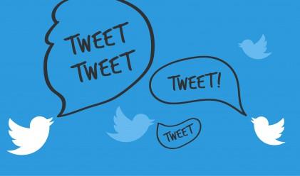 Twitter инвестира 70 млн. долара в SoundCloud