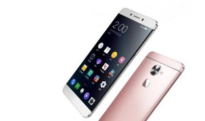 LeEco планира смартфон с 8GB оперативна памет