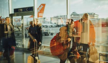 Неизвестни, но удивителни факти за работата на стюардесите
