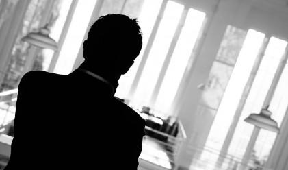 11 животопроменящи типа поведение на психически устойчивите хора