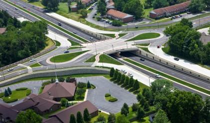 Светът инвестира трилиони долари годишно в инфраструктура