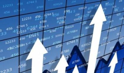 Ръст за световните борсови индекси