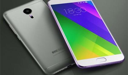 Meizu MX6 ще бъде представен на 19 юли?