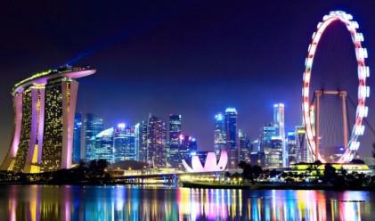Сингапур вече е най-щастливата икономика в света