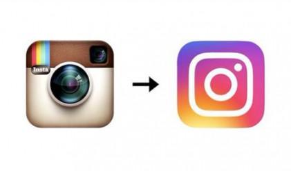 300 милиона души ползват Instagram всеки ден