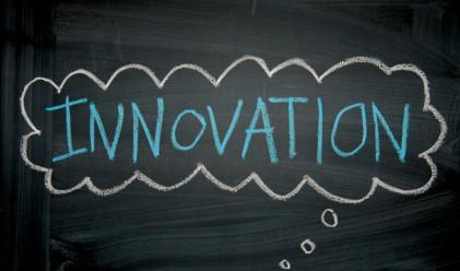 Две от десетте най-иновативни компании в света са китайски