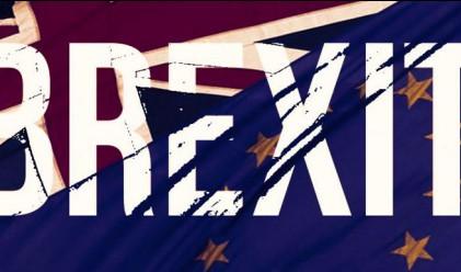 Британците решават днес бъдещето на страната си и на ЕС