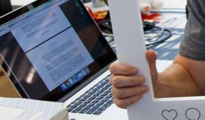 Как Марк Закърбърг защитава камерата на лаптопа си