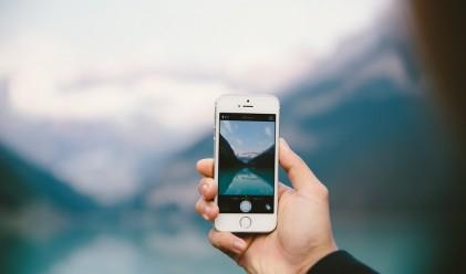 4G роуминг в 10 от най-посещаваните страни в Европа от Мтел