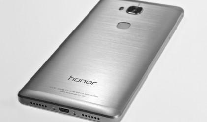 Най-добрите Android смартфони с цена до 200 долара