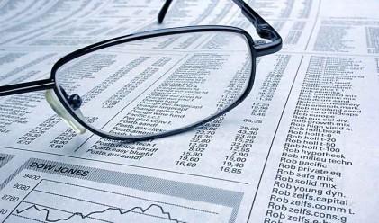 Рекордни изкупувания на акции в САЩ, най-вероятно ще продължат