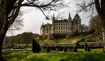 Шотландия се готви за нов референдум, иска в ЕС