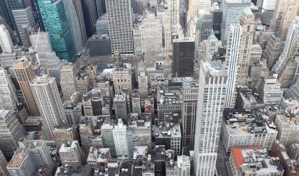 Ню Йорк ще продължи да привлича най-богатите хора в САЩ