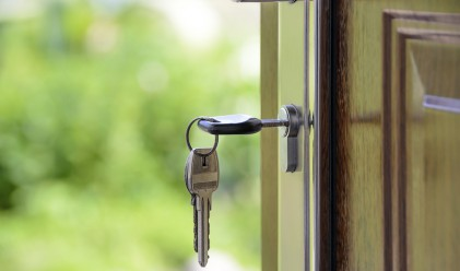 60% от обявите за имоти в София - фалшиви